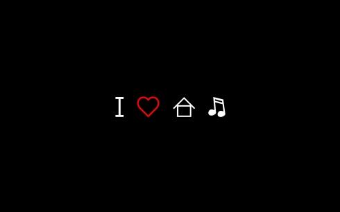 ilovehousemusic-852748